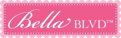 Bella Blvd Coupons & Promo codes