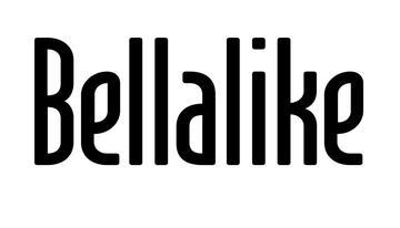 Bellalike Coupons