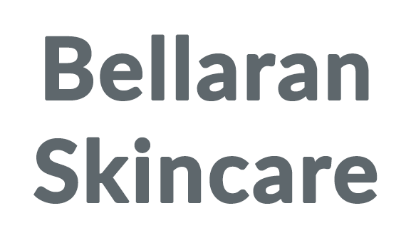 Bellaran Skincare Coupons & Promo codes