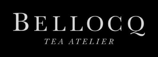 Bellocq Coupons & Promo codes