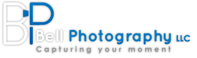 Bellsphoto Coupons & Promo codes