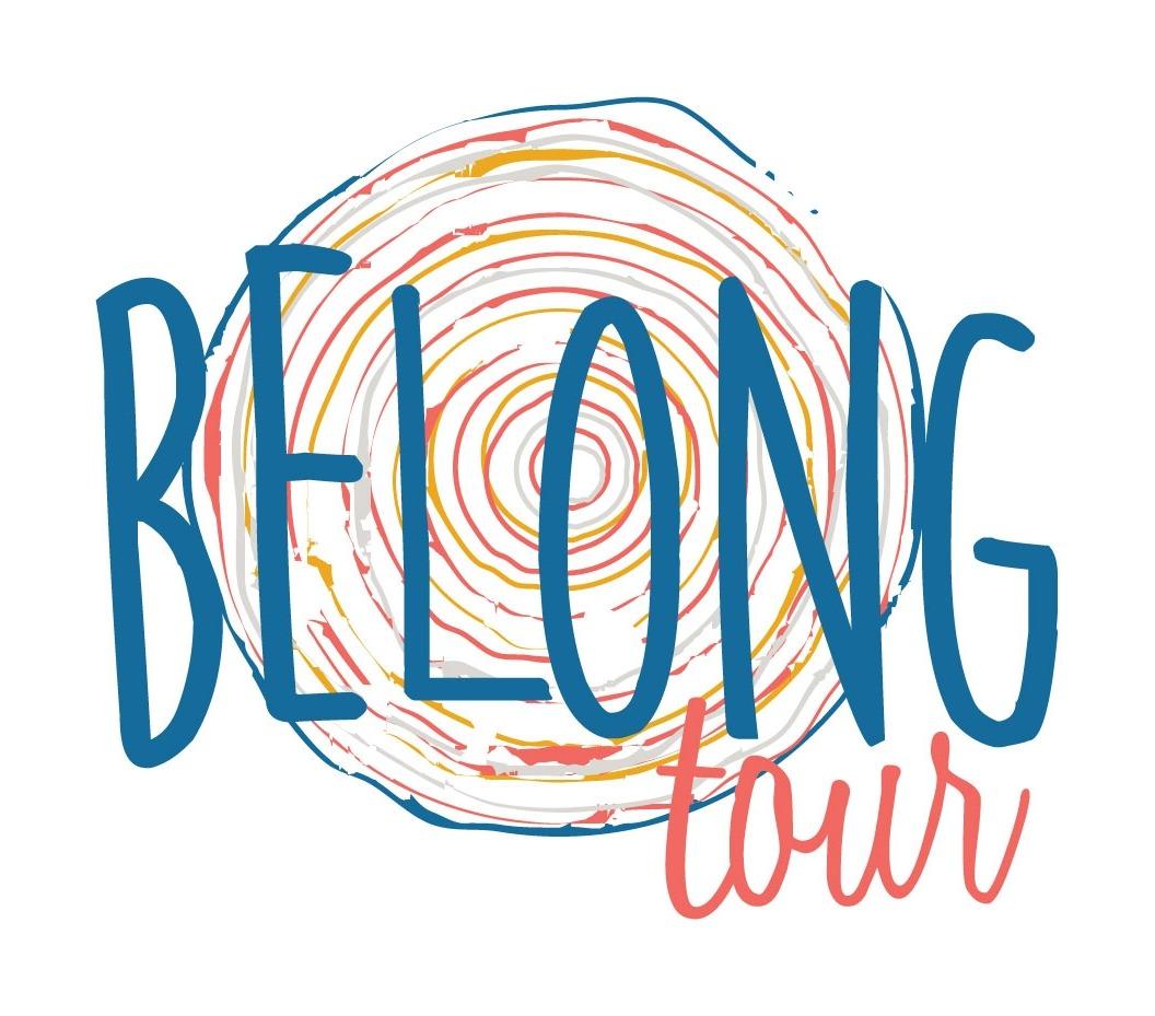 Belong Tour Coupons & Promo codes