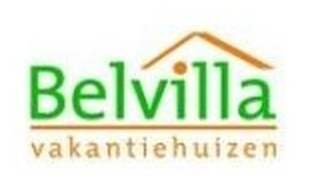 Belvilla Holiday Homes Coupons & Promo codes