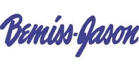 Bemiss-Jason Coupons & Promo codes