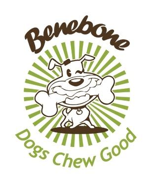 Benebone Coupons & Promo codes