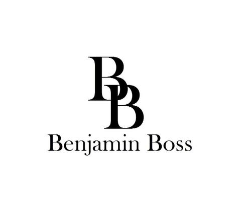 Benjamin Boss Coupons