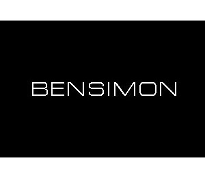 Bensimon Coupons & Promo codes