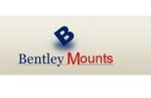 Bentley Mounts Coupons & Promo codes