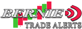 Bernie Trade Alerts Coupons