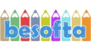Besofta Coupons & Promo codes