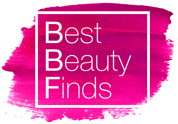 Best Beauty Finds Coupons