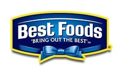 Best Foods Coupons & Promo codes