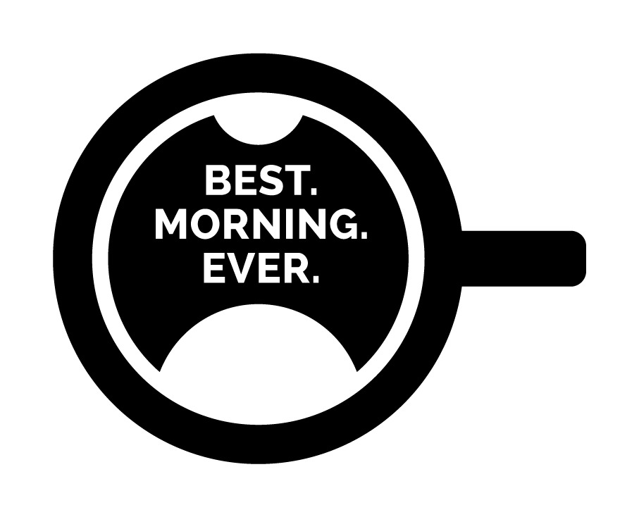 Best Morning Ever Coupons & Promo codes