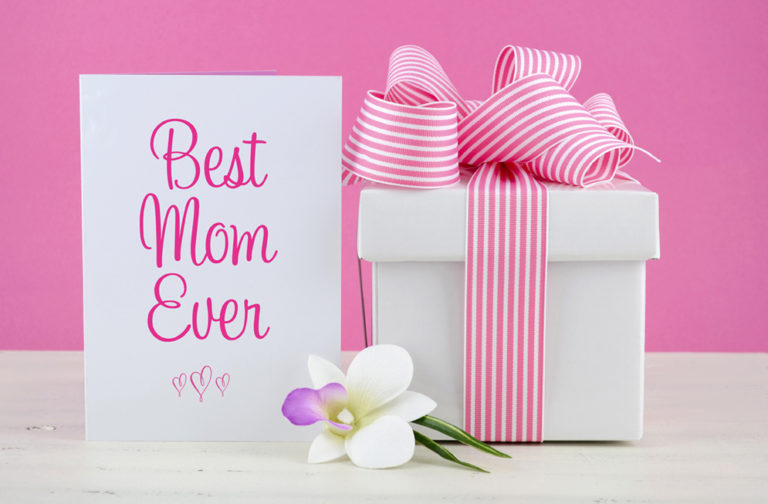 best mother day gifts for your loving mom 2021 guide