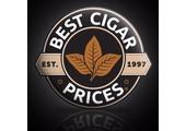 Best Cigar Prices Promo Code & Discount codes