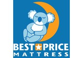 BEST PRICE MATTRESS Coupons & Promo codes