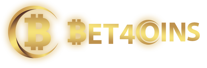 Bet4Coins Coupons & Promo codes