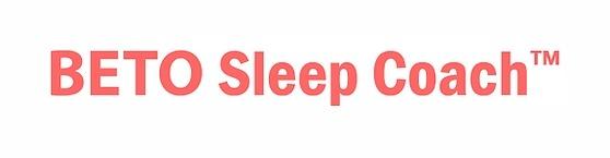 BETO Sleep Coach Coupons & Promo codes