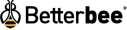 Betterbee Coupons & Promo codes