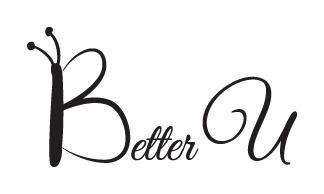 BetterU Box Coupons & Promo codes
