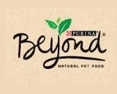 Beyond Natural Pet Food Coupons & Promo codes