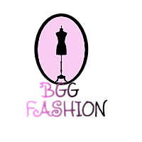 Bgg Fashion Coupons