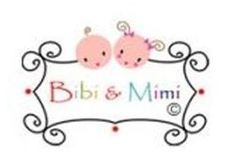 Bibi & Mimi Coupons & Promo codes