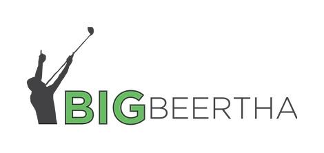 Big Beertha Coupons & Promo codes