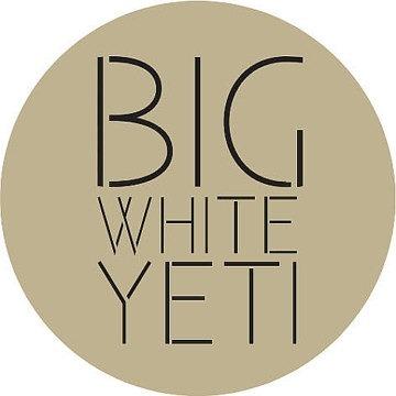 Yeti Promo Code >> 30 Off Bigwhiteyeti Com Coupons Promo Codes August 2019