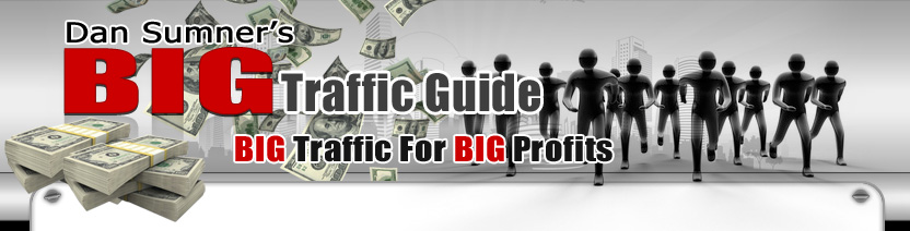 Bigtrafficguide.com Coupons & Promo codes
