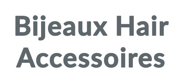 Bijeaux Hair Accessoires Coupons & Promo codes