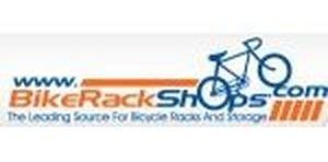 BikeRackShops.com Coupons & Promo codes