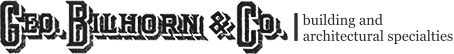 Bilhornmailboxes.com Coupons