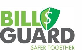 BillGuard Coupons & Promo codes