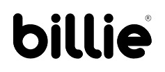 Billie Shoes Coupons & Promo codes