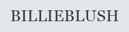 Billieblush Coupons & Promo codes