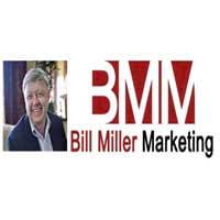Billmillermarketing.net Coupons & Promo codes