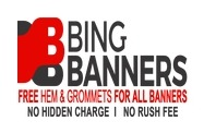 BingBanners Coupons & Promo codes