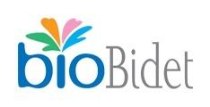 Bio Bidet Coupons & Promo codes