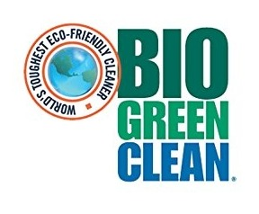 Bio Green Clean Coupons & Promo codes