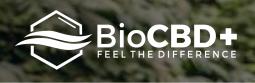 Biocbdplus.com Coupons & Promo codes
