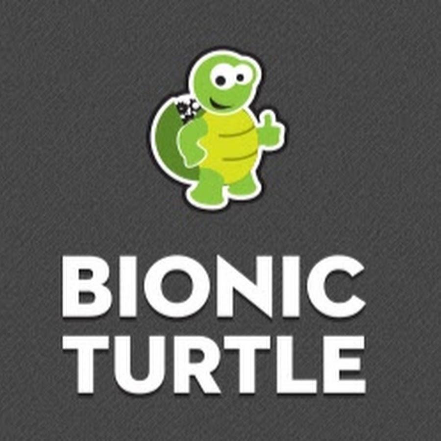 Bionicturtle.com