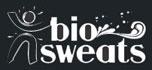 BioSweats Coupons & Promo codes