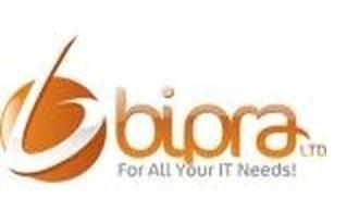 BIPRA Coupons & Promo codes