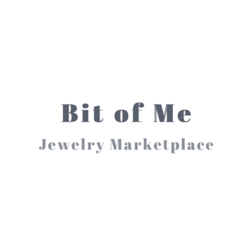 Bit Of Me Coupons & Promo codes