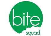 BiteSquad Coupons & Promo codes