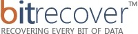 BitRecover Coupons & Promo codes