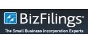 BizFilings Coupons & Promo codes