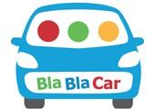 Bla Bla Car Coupons & Promo codes