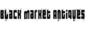 Black Market Antiques Coupons & Promo codes
